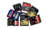 Choose an SD Card Image