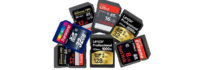 How to Choose an SD Card for Your Camera