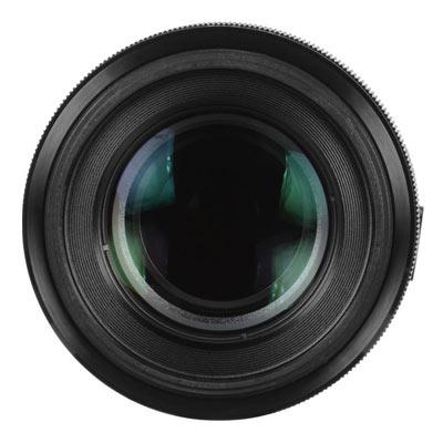 Sony FE 90mm f/2.8 Macro G OSS Image-2