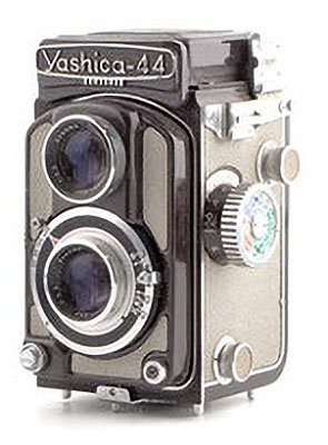 Yashica Turns to Kickstarter to Launch Three New Cameras 4