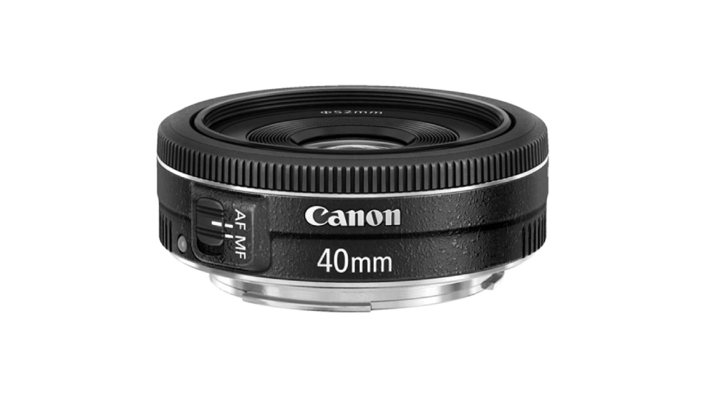 Cheap Lenses for Canon Image 2