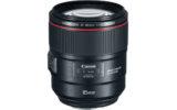 Canon EF 85mm f/1.4L IS USM Image