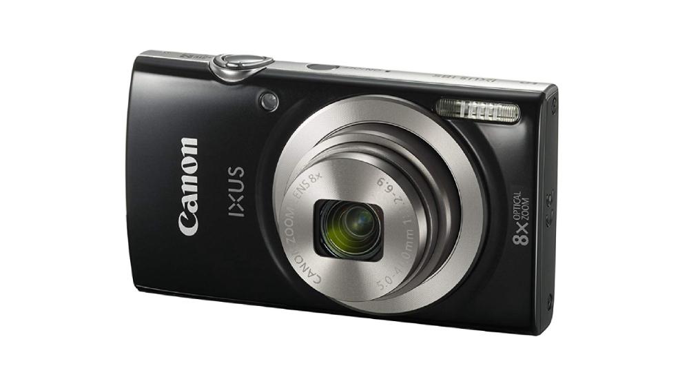 10 Best Cameras for Kids 2