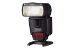 Canon Speedlite 430EX II Image 3