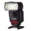 The Canon Speedlite 430EX II Flash: Beautiful Lighting at an Affordable Price