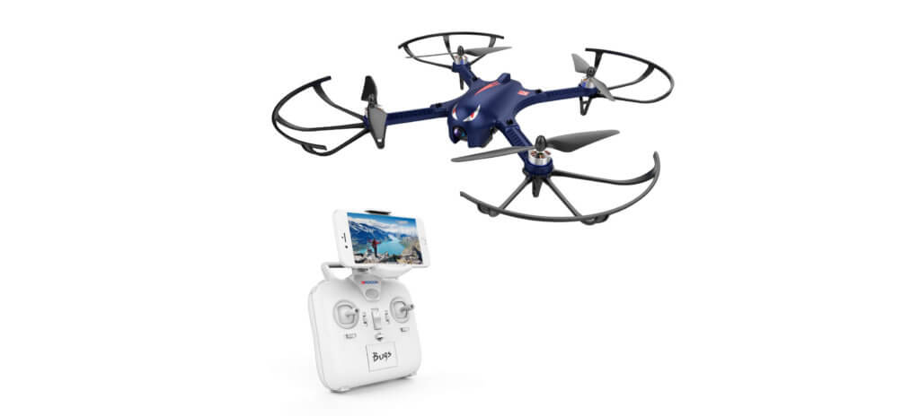 Drones for Kids Image