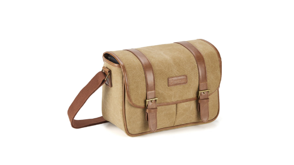 Evecase Classic Camera Bag Image