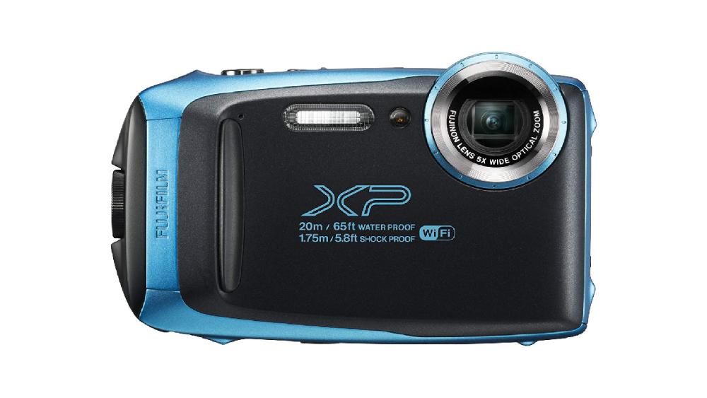 10 Best Cameras for Kids 10
