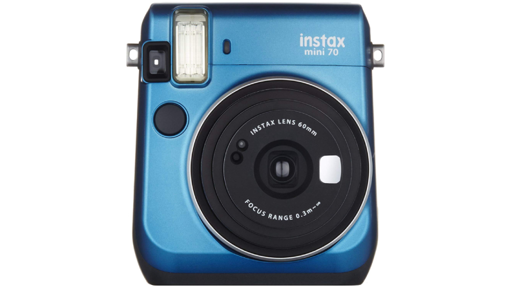 10 Best Cameras for Kids 8