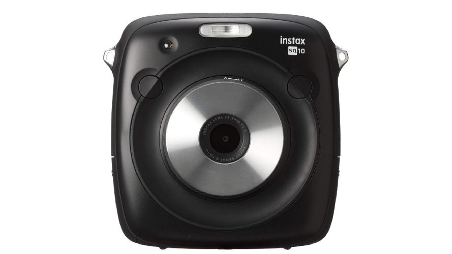 10 Best Cameras for Kids 3