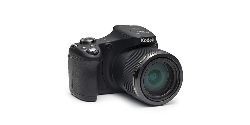 Kodak PIXPRO AZ652 Image