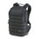 Lowepro ProTactic BP 350 AW II Backpack: Perfect for Any Adventure