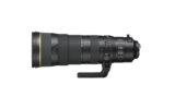 Nikon AF-S Nikkor 180-400mm f/4E TC1.4 Image