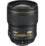 Nikon AF-S Nikkor 28mm f/1.4E ED: Best in Wide Angle