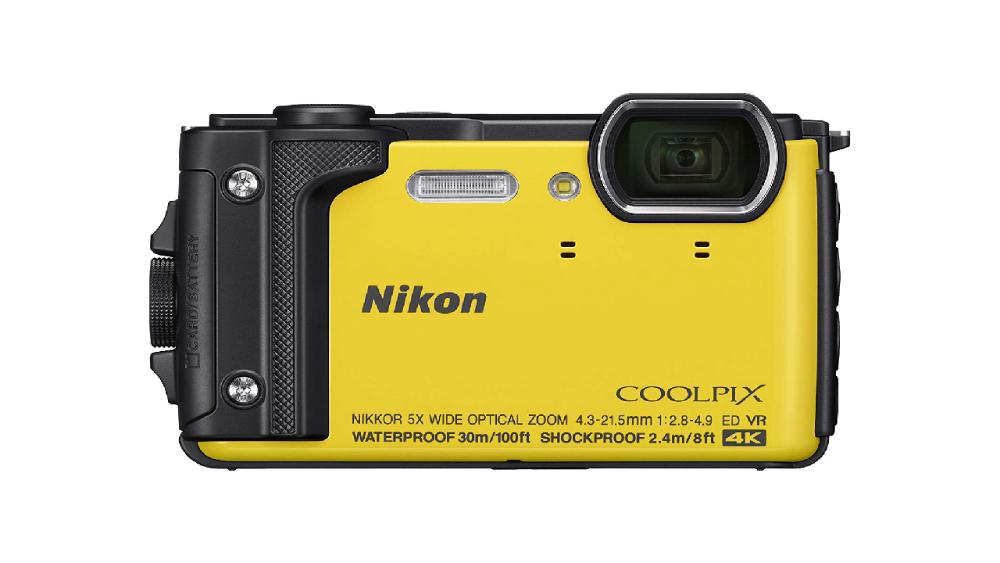10 Best Cameras for Kids 5