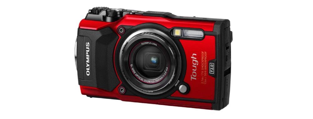 10 Best Cameras for Kids 1