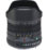 Pentax SMC FA 31mm f/1.8 AL: A Powerful Old School Lens