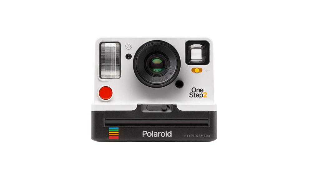 10 Best Cameras for Kids 9