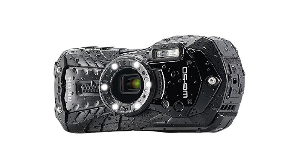 10 Best Cameras for Kids 6