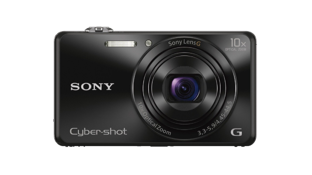 10 Best Cameras for Kids 4