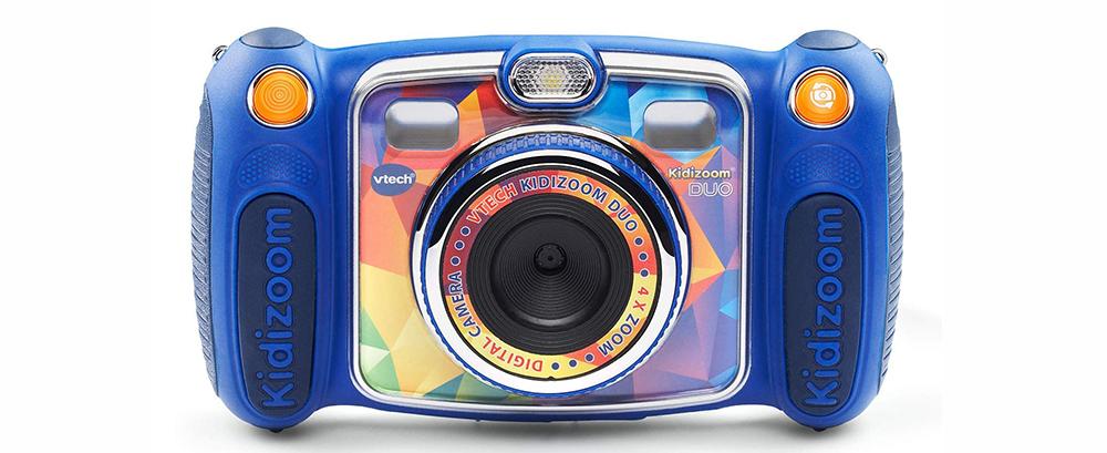 10 Best Cameras for Kids 7
