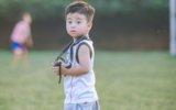 Best Cameras for Kids Image