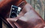 Crossbody Camera Bags Image