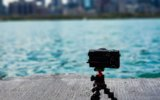 Best Cheap Tripods Image