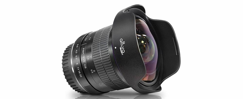 8 Best Cheap Lenses for Canon 4