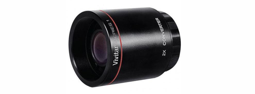 8 Best Cheap Lenses for Canon 8