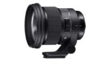 Sigma 105mm f/1.4 DG HSM Art Image