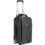 Travel Smoothly with the Think Tank Airport Advantage Roller Bag
