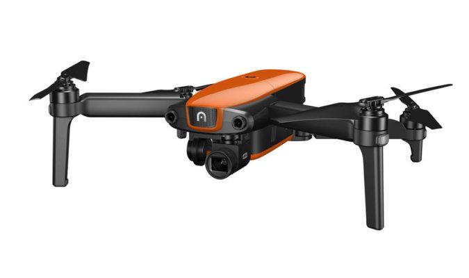 Autel Robotics EVO image