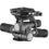 Gitzo 3-Way Fluid Head GHF3W Now Available
