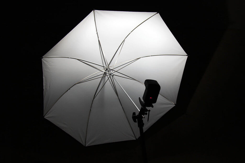 Light Modifiers Image 1