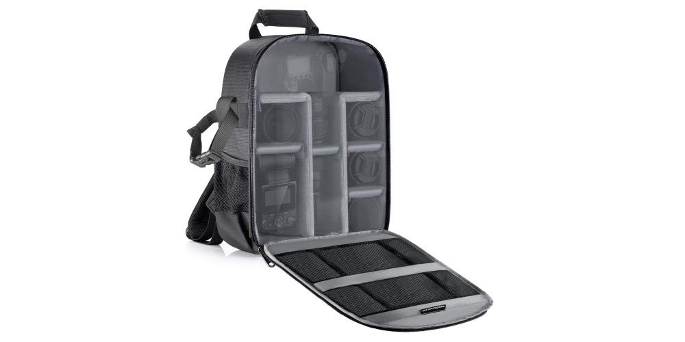 Neewer Camera Bag Image