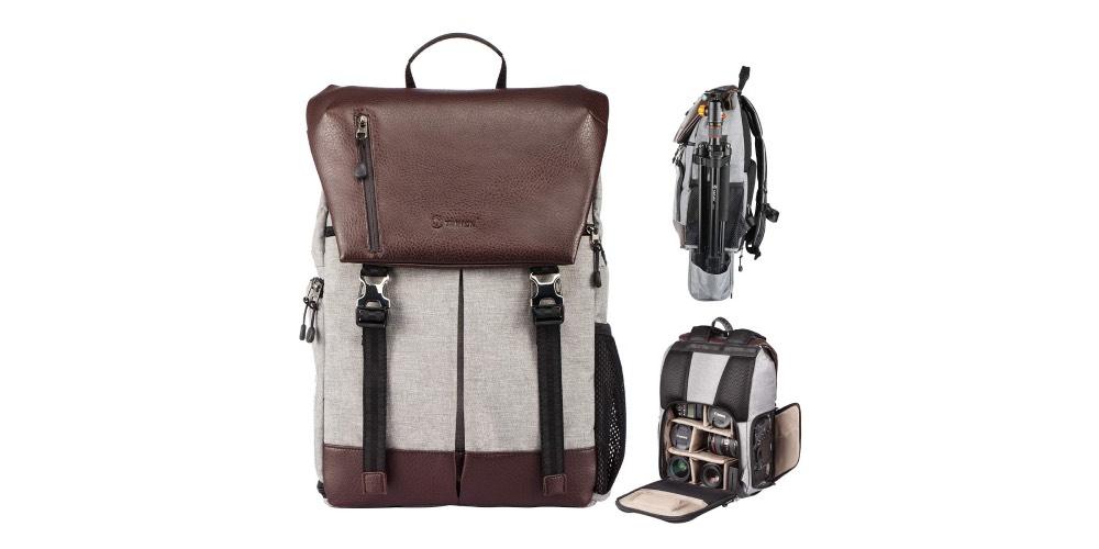 TARION Camera Bag Image