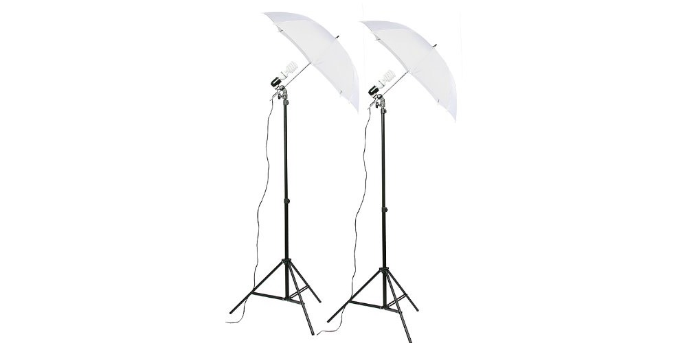 Fancierstudio Lighting Kit DK2 Image