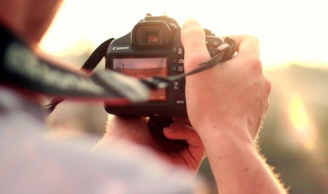 Camera Accessories- photography- camera