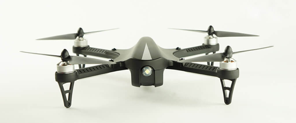 Force 1 Drone F100 image