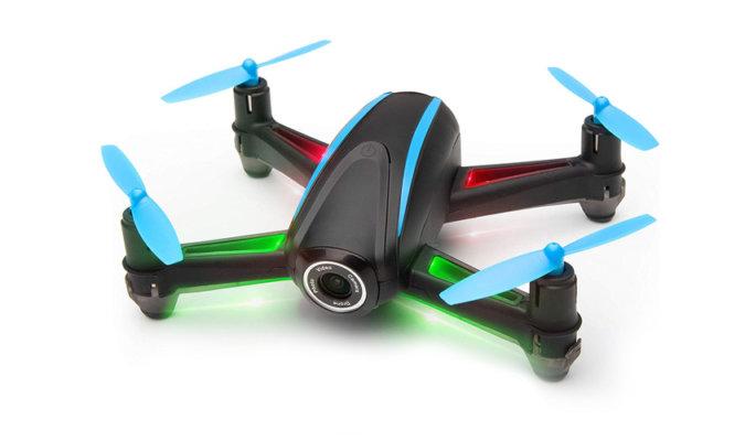 Force1 Mini Drone image