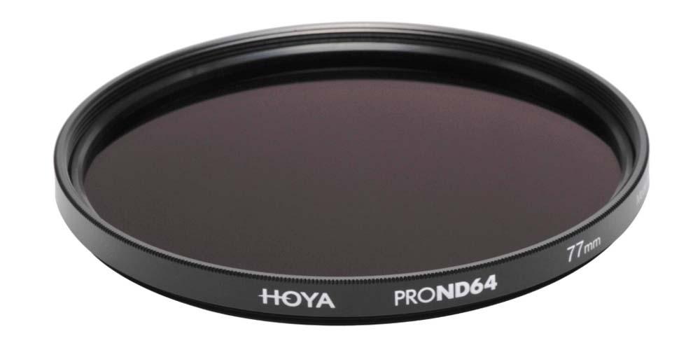 Hoya ProND Image