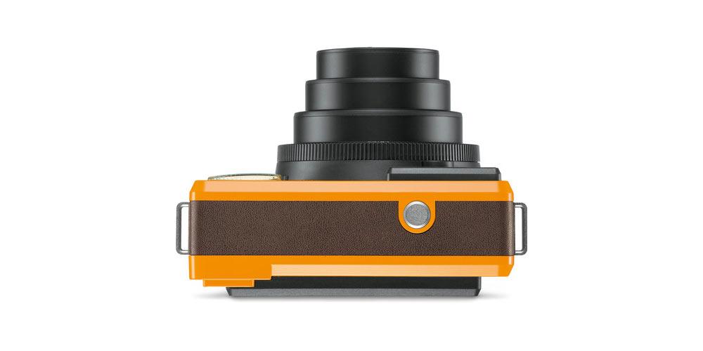 Leica SOFORT Image 1