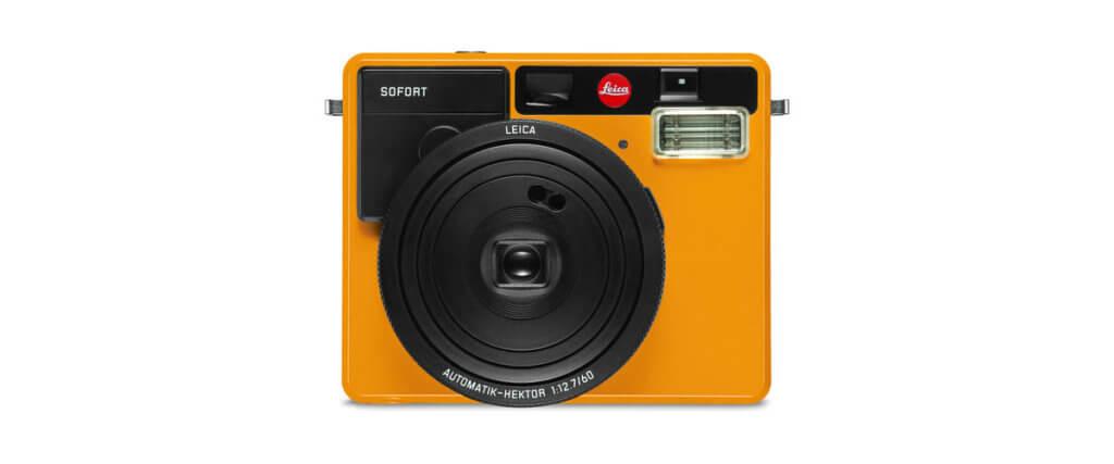 Leica SOFORT Image 3