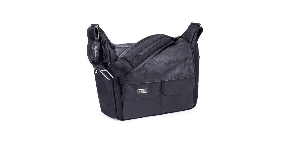 Think Tank Photo Lily Deanne Mezzo Premium-Quality Camera Bag Image