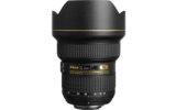 Nikon AF-S NIKKOR 14-24mm f:2.8G ED Image