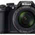 Zooming in with the Powerful Nikon Coolpix B500