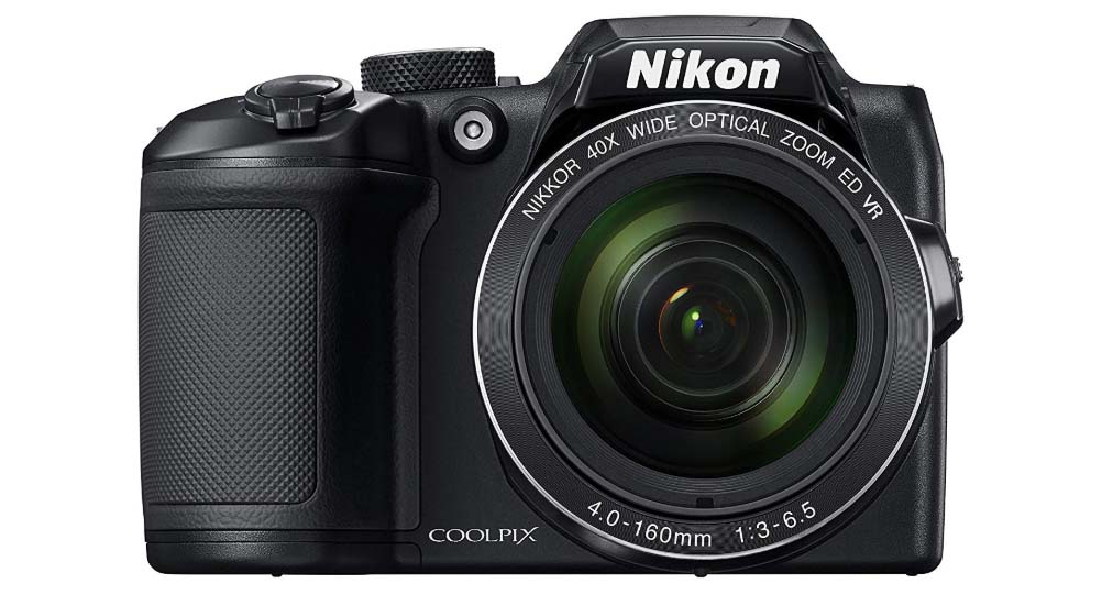 Zooming in with the Powerful Nikon Coolpix B500 1