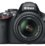 Nikon D5100: An Advanced Entry-Level DSLR