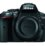 Nikon D5300: A Feature-Packed DSLR for Beginners